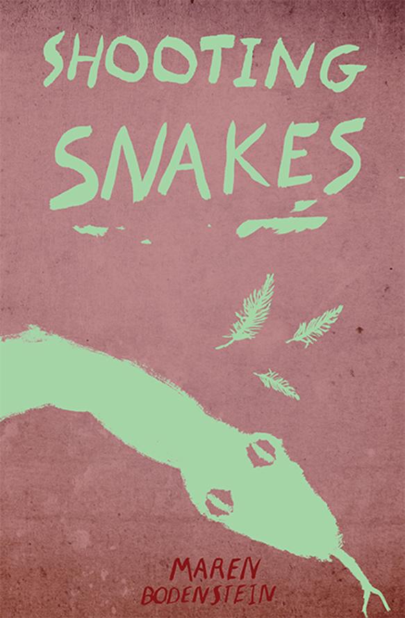 Shooting Snakes
