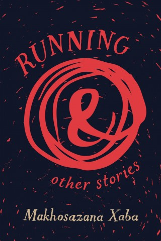 Running and other stories