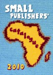 Small Publishers' Catalogue 2010