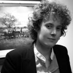 Meg Vandermerwe