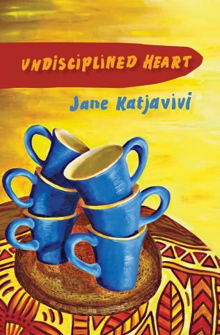 Undisciplined Hearts
