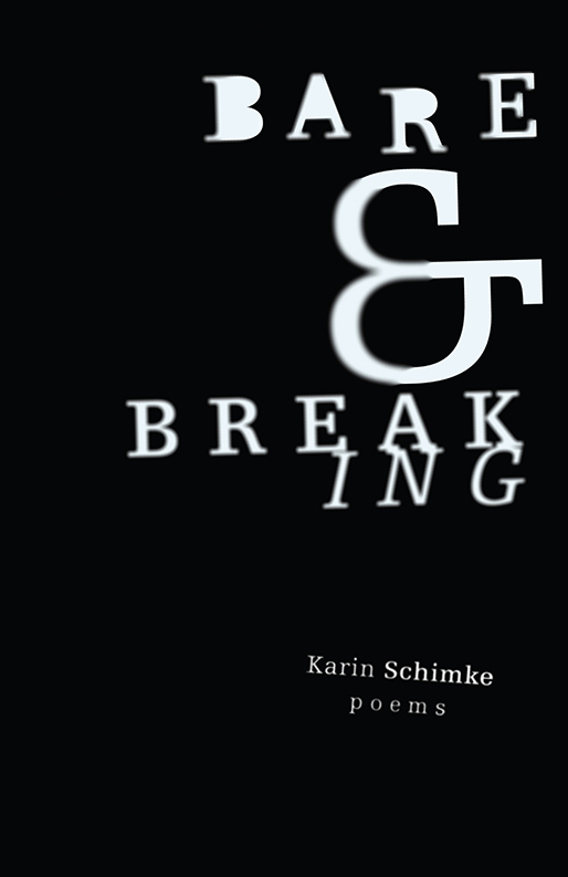 Bare & Breaking