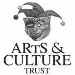 Arts & Culture Trust