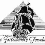 Cape 300 Foundation