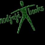 modjaji logo