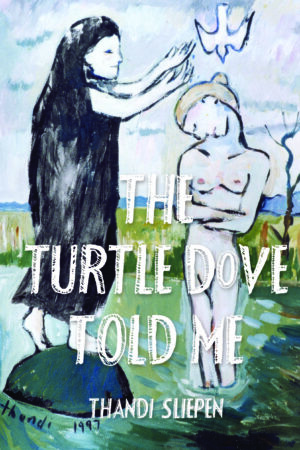 The Turtle Dove Told Me