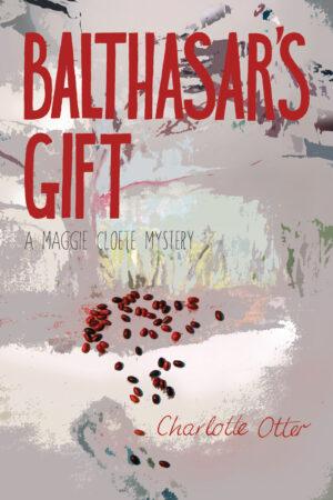 Balthasar's Gift