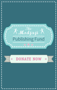 MPF-donate now