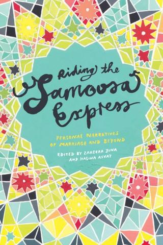 Samoosa Express