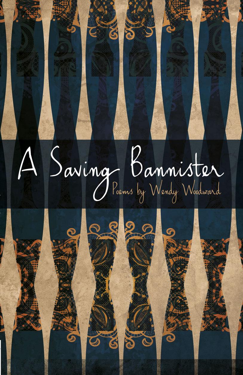 A Saving Bannister