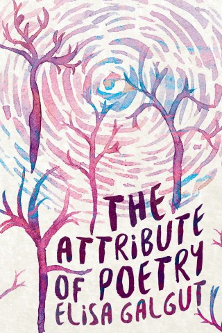 The Attribute of Poetry