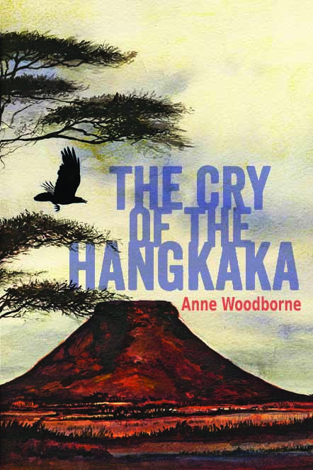 The Cry of the Hangkaka