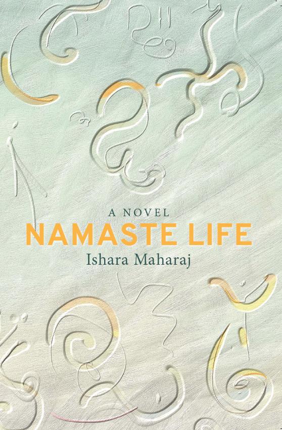 Namaste Life
