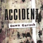Accident Cover
