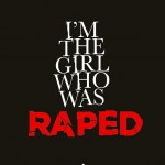 Michelle Hattingh's I'm the Girl Who Was Raped will be available on 4 continents