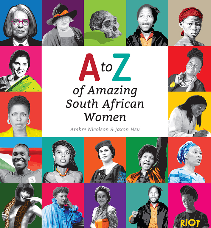 A-Z-cover