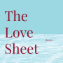 The Love Sheet Front Cover