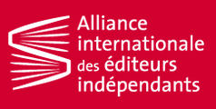 International Committee of Independent Publishers