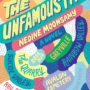 The Unfamous Five by Nedine Moonsamy