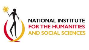 NIHSS-Logo