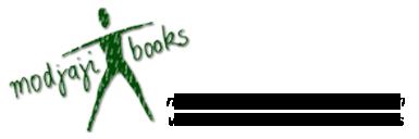 Modjaji Books