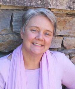 Jeannie McKeown