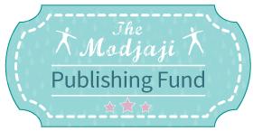Modjaji Publishing Fund