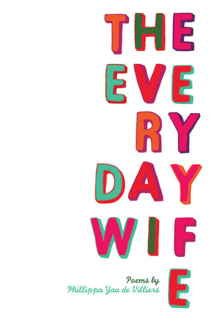 The Everyday Wife