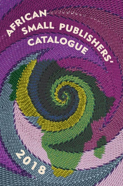 African Small Publishers Catalogue 2018