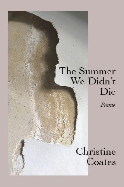 The Summer We Didn't Die